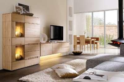 О хорошей мебели