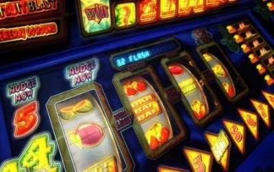 Азартные игровые автоматы на любой вкус